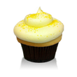 Refreshing lemon cake filled with house made lemon curd topped with lemon buttercream sprinkled with fresh lemon zest