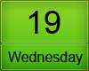09/19/18 (5 p.m. to 8 p.m. PST / 8 p.m. to 11 p.m. EST) Oral Pathology Review