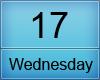10/17/18 (5 p.m. to 8 p.m. PST/ 8 p.m. to 11 p.m. EST) Advanced Pain Therapy