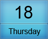 10/18/18 (5 p.m. to 8 p.m. PST / 8 p.m. to 11 p.m. EST) Dentistry and Marijuana