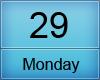 10/29/18 (5 p.m. to 8 p.m. PST / 8 p.m. to 11 p.m. EST) Infection Control for the Dental Office