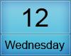 12/12/18 (5 p.m. to 8 p.m. PST / 8 p.m. to 11 p.m. EST) Oral Pathology Review