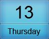 12/13/18 (5 p.m. to 8 p.m. PST / 8 p.m. to 11 p.m. EST) Infection Control for the Dental Office
