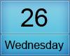 12/26/18 (10 a.m. to 1 p.m. PST / 1 p.m. to 4 p.m. EST) Autism Spectrum Disorders