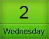 01/02/19 (5 p.m. to 8 p.m. PST/ 8 p.m. to 11 p.m. EST) Advanced Pain Therapy