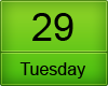 01/29/19 (10 a.m. to 1 p.m. PST / 1 p.m. to 4 p.m. EST) Autism Spectrum Disorders