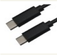 USB3.1 CM TO CM 3-ft