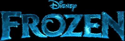 disney-frozen-logo-psd97327.png