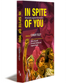 IN SPITE OF YOU - E-book