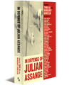 IN DEFENSE OF JULIAN ASSANGE -  Paperback