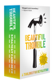 Beautiful Trouble - Card Deck