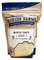 Shiloh Farms Quick Cooking Oats
