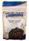 Shiloh Farm Roasted & Salted Baru Nuts