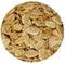 Shiloh Farms Organic Kamut Flakes