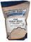 Shiloh Farms Organic Fine Wheat Bran, 20 oz. pouch