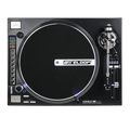 Reloop RP8000S Straight Arm Turntable RP-8000-STR - OPEN BOX