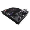 Reloop RP7000 Black Turntable - OPEN BOX