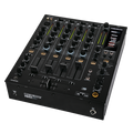 Reloop RMX-60 Digital DJ Mixer - OPEN BOX