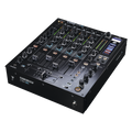 Reloop RMX-80 Digital 4+1 Channel Professional DJ Performance Club Mixer - OPEN BOX