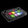 Reloop Neon USB Modular Pad Controller for Serato DJ-OPEN BOX