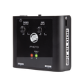 Reloop Iphono 2 Recording USB Interface - Open Box or Refurbished