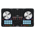 Reloop Beatmix 4 MK2 DJ Controller - Preliminary Pricing; New in late 2016