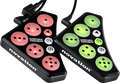 Novation Dicer dj pair of controllers