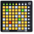 Novation LaunchpadMini