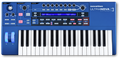 Novation UltraNova Keyboard Synthesizer with 37 full size keys