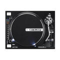Reloop RP8000 Professional Turntable - OPEN BOX 2