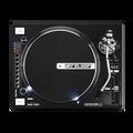 Reloop RP8000 Professional Turntable - Bstock 2