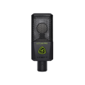Lewitt LCT240-Pro Large Diaphram All Purpose Studio Condenser Microphone - Black