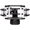 Lewitt shock mount for LCT240Pro LCT440Pure LCT441 studio mics- shock-mount