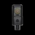 Lewitt LCT440-PURE-LITE Large Diaphram Flat Studio Condenser Microphone - alternate accessories