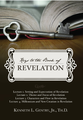 KEYS to the Book of Revelation (4 DVDs) (by Gentry)