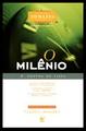 Milênio 3 Pontos De Vista (Portuguese)  (by Gentry)