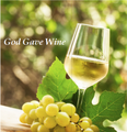 God Gave Wine Lectures (DVD)