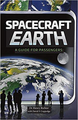 Spacecraft Earth (by Henry Richter, Ph.D.)