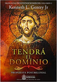 El tendra el Dominio (by Gentry)(Book)