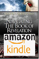 Navigating the Book of Revelation (Kindle format)