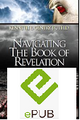 Navigating the Book of Revelation (EPub format)
