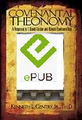Covenantal Theonomy (EPub format)