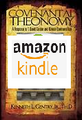 Covenantal Theonomy (Kindle format) (Gentry)