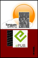 Tongues-Speaking: Meaning, Purpose, and Cessation  (EPub format)