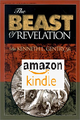 Beast of Revelation (Kindle format)