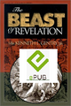 Beast of Revelation (EPub format)