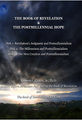 The Book of Revelation and the Postmillennial Hope (DVD lectures)
