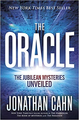 The Oracle (by Cahn) (Bk)