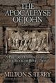 The Apocalypse of John by Milton Terry (book)