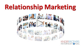 Relationship Marketing - Video